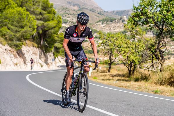 3tourschalenge-Vuelta-2017-262