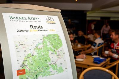Barnes Roffe-Njinga cycling720_7863