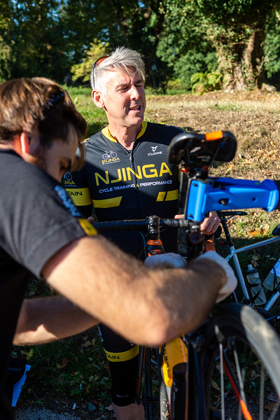 Barnes Roffe-Njinga cycling720_7847
