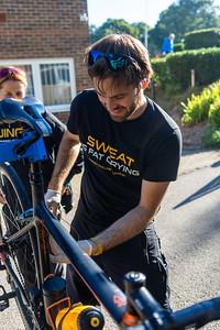 Barnes Roffe-Njinga cycling720_7850