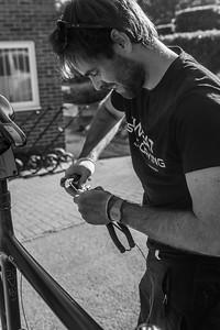Barnes Roffe-Njinga cycling720_7848