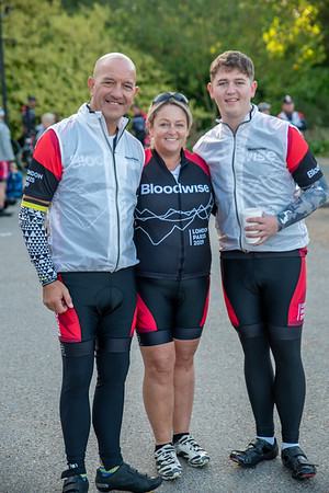 Bloodwise-PedaltoParis-2019-776