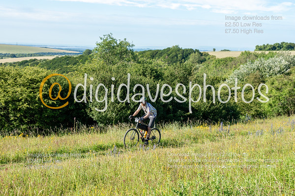 GravelCross-SouthdownsWay-2019720_3934