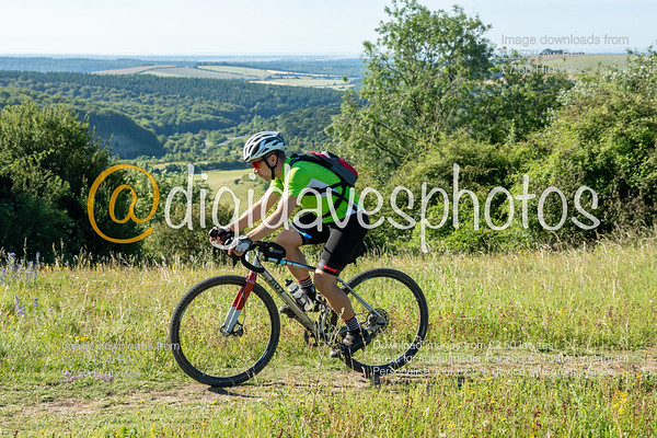 GravelCross-SouthdownsWay-2019720_3942
