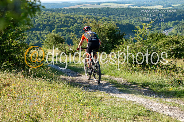 GravelCross-SouthdownsWay-2019720_3930