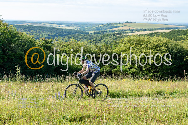 GravelCross-SouthdownsWay-2019720_3936