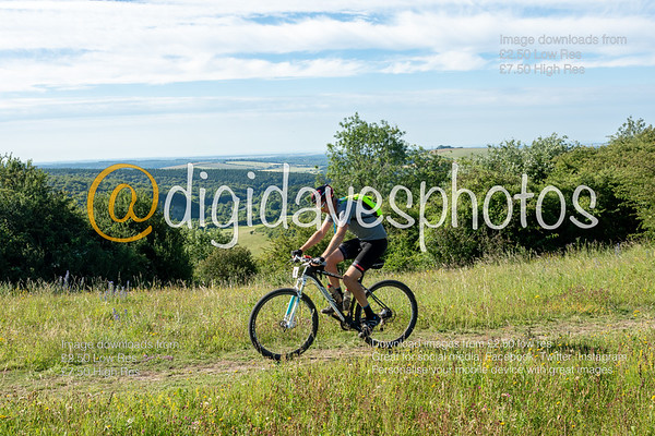 GravelCross-SouthdownsWay-2019720_3943