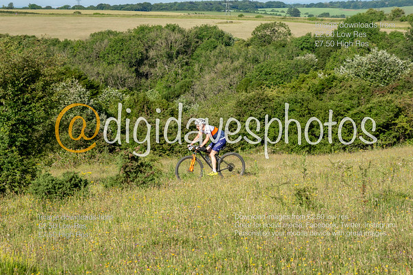 GravelCross-SouthdownsWay-2019720_3925