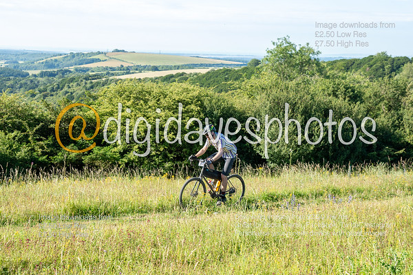 GravelCross-SouthdownsWay-2019720_3935