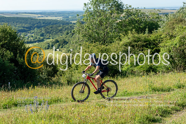 GravelCross-SouthdownsWay-2019720_3938