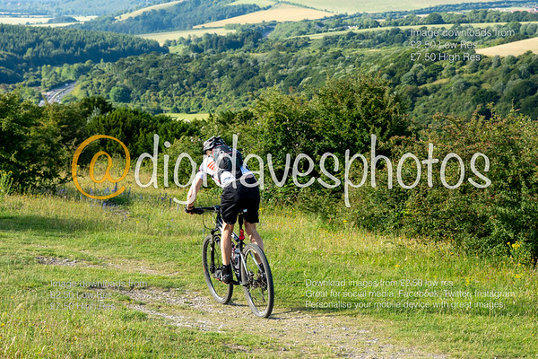 GravelCross-SouthdownsWay-2019720_3917
