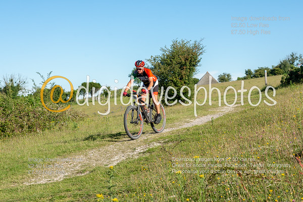 GravelCross-SouthdownsWay-2019720_3926