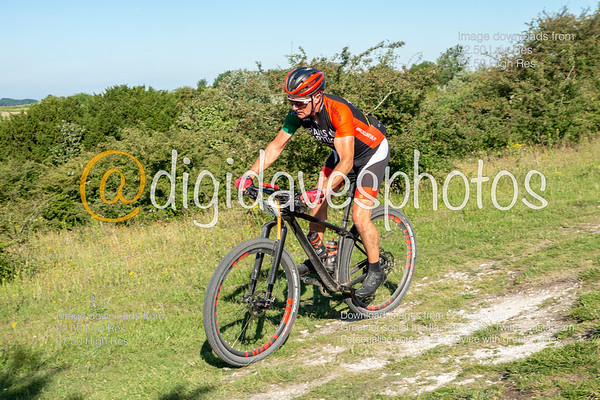 GravelCross-SouthdownsWay-2019720_3928