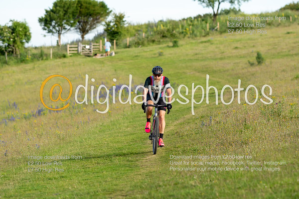 GravelCross-SouthdownsWay-2019720_3903