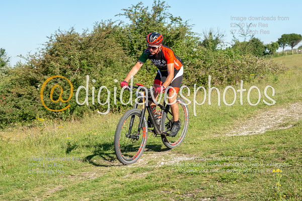 GravelCross-SouthdownsWay-2019720_3927