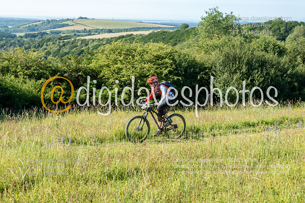 GravelCross-SouthdownsWay-2019720_3931