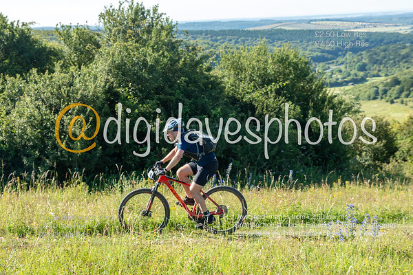 GravelCross-SouthdownsWay-2019720_3941