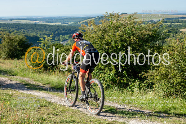 GravelCross-SouthdownsWay-2019720_3929