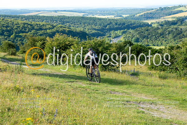 GravelCross-SouthdownsWay-2019720_3918