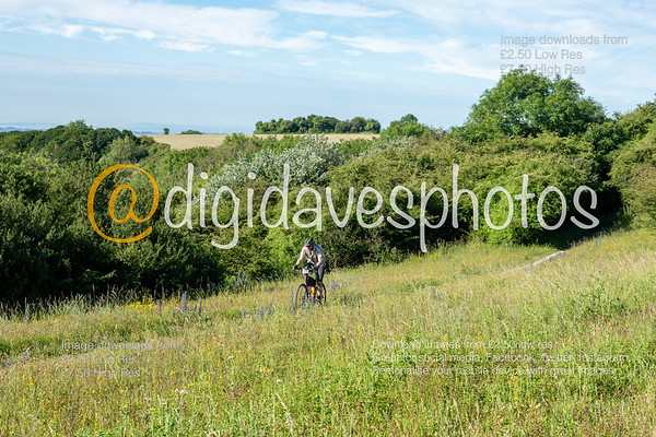 GravelCross-SouthdownsWay-2019720_3933