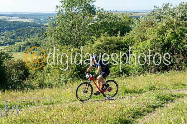 GravelCross-SouthdownsWay-2019720_3937