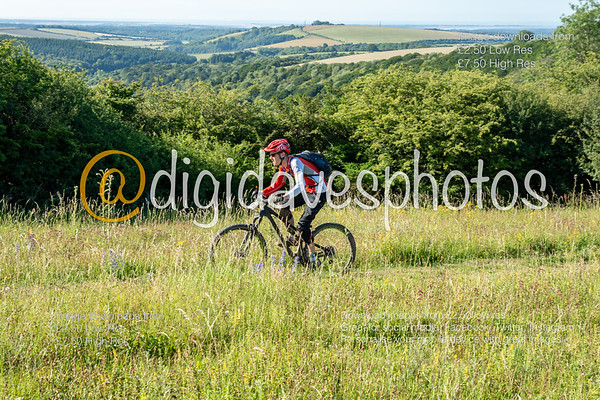 GravelCross-SouthdownsWay-2019720_3932