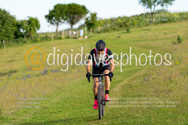 GravelCross-SouthdownsWay-2019720_3904
