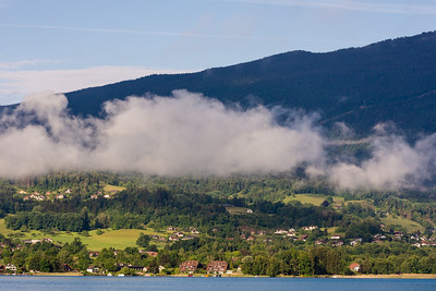 Annecy-day1--720_0839