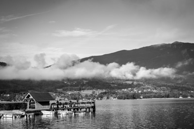 Annecy-day1--750_8922