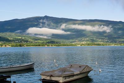 Annecy-day1--_DSC2320
