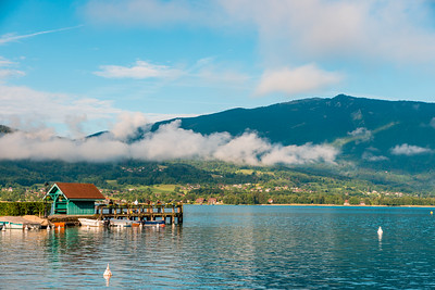 Annecy-day1--750_8921