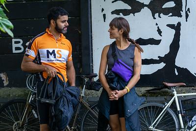 RedFoxCycling-Shambala-_DSC7042