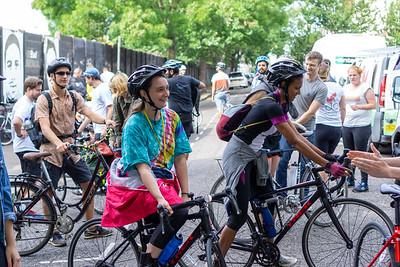 RedFoxCycling-Shambala-_DSC7037