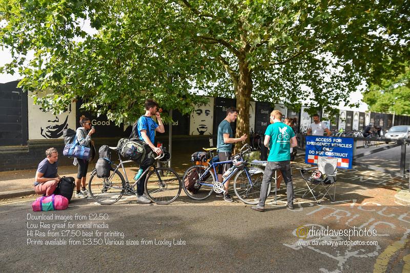 RedFoxCycling-Shambala-DSC_0037