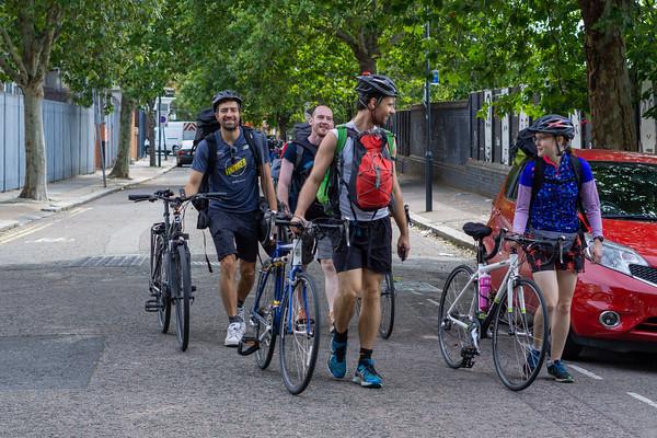 RedFoxCycling-Shambala-_DSC7046