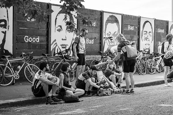 RedFoxCycling-Shambala-_DSC7049