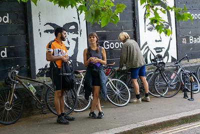 RedFoxCycling-Shambala-_DSC7039