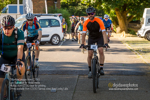 SouthernSportive-GravelX-SurreyHills-D3S_9147