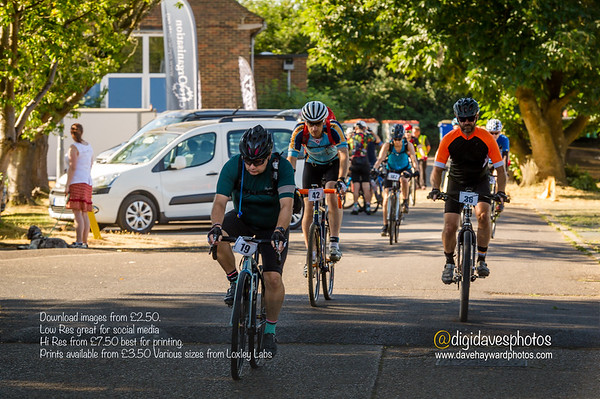 SouthernSportive-GravelX-SurreyHills-D3S_9146