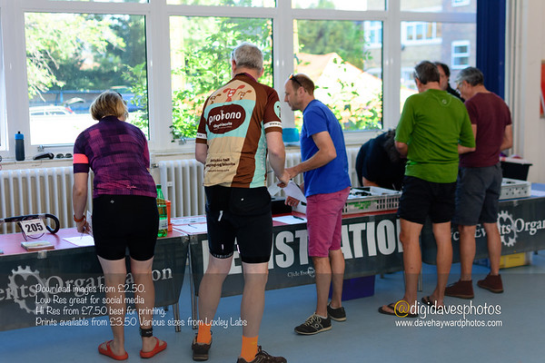 SouthernSportive-GravelX-SurreyHills-720_2142