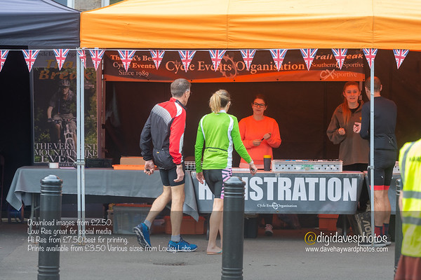 SouthernSportive-Petersfield-23-06-2019_720_3526