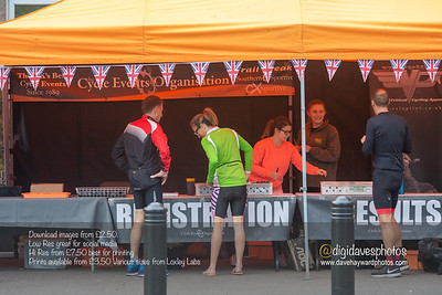 SouthernSportive-Petersfield-23-06-2019_720_3528