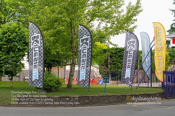 SouthernSportive-Petersfield-23-06-2019_720_3518