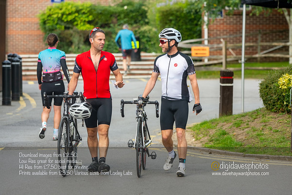 SouthernSportive-Petersfield-23-06-2019_720_3541