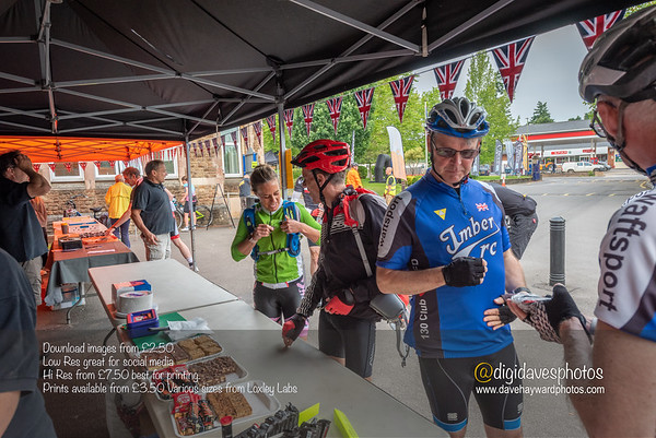 SouthernSportive-Petersfield-23-06-2019_750_8850