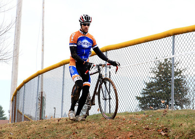 Taneytown Cyclocross 2013 Set 2