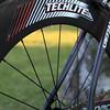 20111023_Techlite 88 _6387