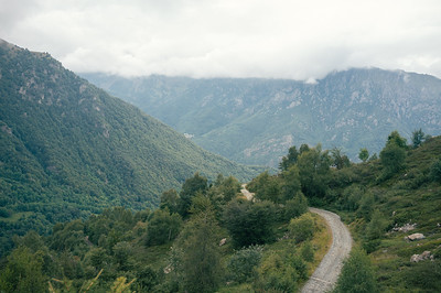 Torino Nice Rally 2018