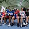 Your World Sprint Champion will come from this group.