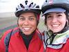 Friends - Me and Kari K (aka KK)